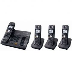 Panasonic Cordless Answering