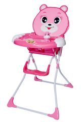Harry & Honey Baby High Chair Hc200