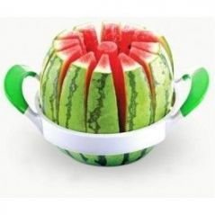 Gift Or Buy Watermelon Slicer