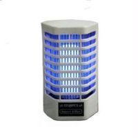 Insect & Mosquito Killer An Night Lamp