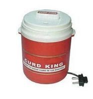 Shop or Gift Electric Curd Maker Instant Curd In 2 Hours Focus Online.