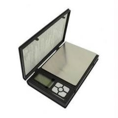 Weighing Machines - Mini Pocket Weighing Scale 0.1g Min For Jewellery