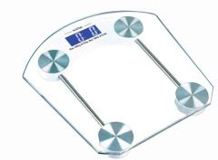 Aliston Al530 Weighing Scale (white)