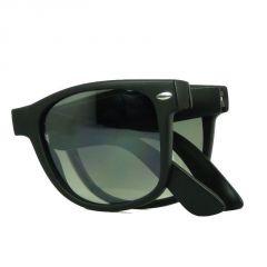cd2d4f31e52d Dg Eyewear Designer Vintage Oversized Women s Sunglasses Celebrity Shades