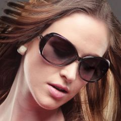 Savicent Stylish And Glamorous Sunglasses With 100 Prcnt Uv Protection L_sungla