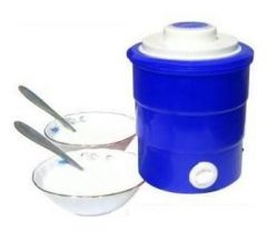 Electric Curd Maker By Nne
