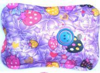 Electric Hot Warmer Bag / Pouch