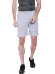 Shorts for Men: Buy Cotton Shorts for Men online - Rediff Shopping