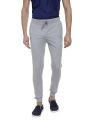 Fitz Men's Wear - Fitz Mens Polyester Cotton Track (Product code - A16TC3005EGM)