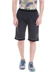Fitz Mens Cotton Shorts(Code-A17BR7020EANTML)