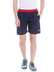 Fitz Mens Cotton Shorts(Code-A17SO8006ENV)
