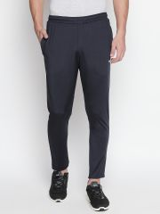 Gift Or Buy Trackpant For Mens