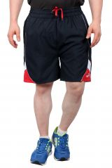 Fitz Men's Wear - Fitz Mens Micro Woven Shorts (Product code - S16SO4027ENV)
