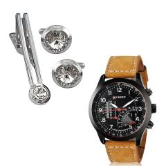 Valentine S Day Gifts For Him Romantic Valentine Gifts For