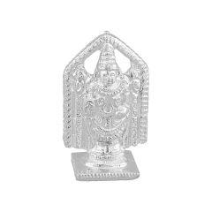 Silverware - Jpearls  Lord Venkatesh  Idol