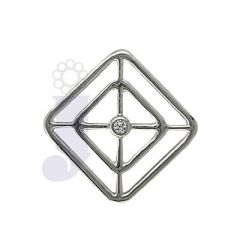 jpearls special diamond pendent- FOR MENS
