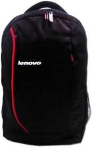 Lenovo Laptop Bags - Lenovo Laptop Bagpack