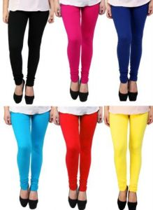 Kanna Leggings For Women Pack Of 6_legging1