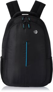 Hp Laptop Bags - New For HP Laptop Bag / Backpack For 15.6 Inch Laptops