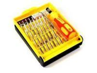 New Jackly 32 In 1 Tool Kit Magnetic One Unit