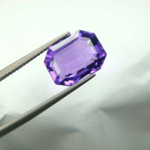 Anjali Jewellers Buy Anjali Jewellers Online Best Price In India