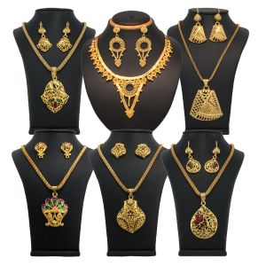 Vendee Fashion New Arrival Combo Jewelry (1266)