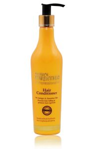 Doctors Invention Professional Hair Conditioner (code - Dip_hc)