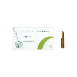 Inno-roller Hair Revival (20x2ml) (a-innohr-20x2)