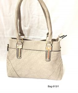Stylish Handbag For Women By Boga (code - Bag-913)
