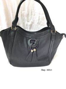 Handbags - Stylish Handbag for Women by Boga (Code - Bag-923)