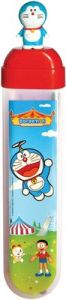 Doraemon Fun Box By Buddyz