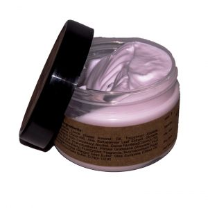 Dayogis Sensual Berry Body Butter - (code - Dy018)