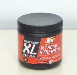 Red Test Xl 4-nn Nutrition Red Test Xl-purple Limeade