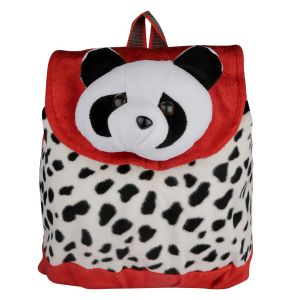 8d0e30ccf15e Panda Accessories: Buy panda accessories Online at Best Price in ...