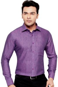 Tunica Party Wear Shirt Pink By Corporate Club (code - Tunica 06)