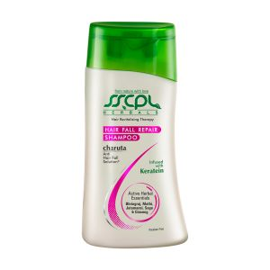 Sscpl Herbals Charuta Hair Fall Repair Shampoo (200ml)( Code - Shampoo_chfm_01 )