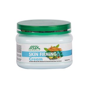 Sscpl Herbals Skin Firming Massage Cream (150gm)( Code - Mc_skinf_11 )