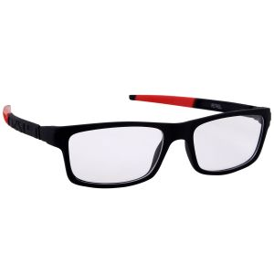 d6c4d8916e34 Velocity Polarized Sunglasses Ha87222 Matt Silver Smk - Buy Velocity ...
