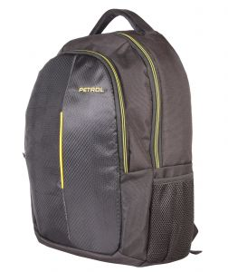 Laptop Bags - Buy Laptop Bags Online   Best Price in India 36189b1a8eb1d