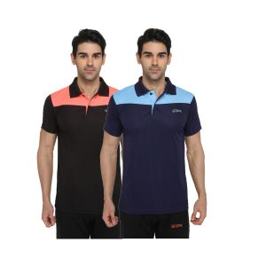 Sgx Polyester - Dry Fit Men
