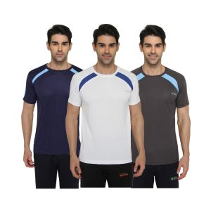 Sgx Polycotton Men