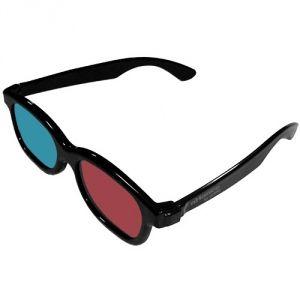Video Player Accessories - Domo Cm230B Video Glasses