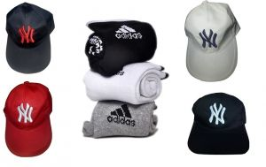 Buy 3 Pair Adidas Socks Get Free Ny Cap