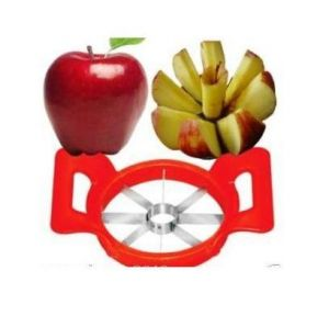 New Useful Apple Cutter- Must In Your Kitchen