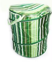 Home Utility Furniture - Bigger Sized Foldable Laundary Bag