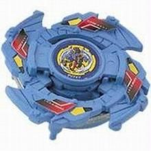 Blocks and activity sets - Beyblade High Speed Top