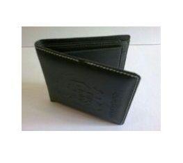 c6f6fd9a59d Buy Men s Executive Leather Wallet Online