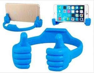 Cellphonez Ok Stand Mobile Holder For Mobile Phones Upto 5.5