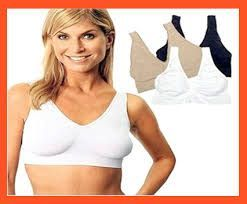 d1dada1314 Buy Set Of 3 Slim N Lift Aire Bra Seamless Air Bra Online