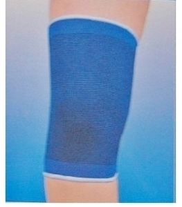 Knee Support For Good Helth Care